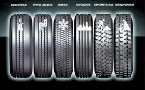 В зимний период лучше использовать всесезонные шины или зимние?
