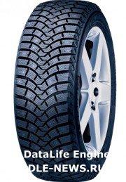 Michelin Latitude X-ICE North LXIN 2