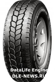 Michelin Agilis 61 Snow Ice